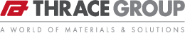 Thrace_Group_logo